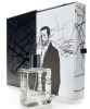 Six Scents Series Three 1 Alex Mabille: Beau Bow от Six Scents