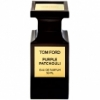 Purple Patchouli от Tom Ford