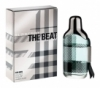 The Beat for Men от Burberry