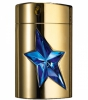 A Men Gold Edition от Thierry Mugler