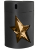 A Men Pure Malt Creation от Thierry Mugler