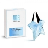 Angel Aqua Chic от Thierry Mugler
