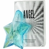 Angel Sunessence Edition Bleu Lagon от Thierry Mugler
