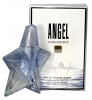 Angel Sunessence Legere от Thierry Mugler