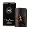A Men Pure Leather от Thierry Mugler