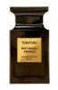 Patchouli Absolu от Tom Ford