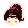 Маска для волос Mini Bling Pocket Hair Pack от Tony Moly