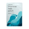 Пластырь для пяток Shiny Foot Intensive Heel Patch от Tony Moly