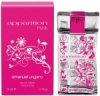 Apparition Pink от Emanuel Ungaro