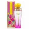Dream Angels Heavenly Flowers от Victoria s Secret