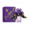 Lovestruck Floral Rush от Vera Wang