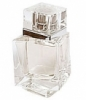 Versace Essence Ethereal от Gianni Versace