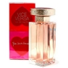 Vice Versa от Yves Saint Laurent Parfum