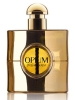 Opium Collector Edition от Yves Saint Laurent Parfum