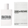 This is Her от Zadig & Voltaire