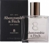Perfume 8 от Abercrombie & Fitch