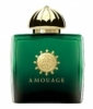 Amouage Epic Woman от Amouage