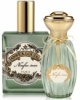 Ninfeo Mio от Annick Goutal