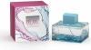 Splash Blue Seduction for Women от Antonio Banderas