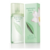 Green Tea Lotus от Elizabeth Arden