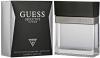 Guess Seductive Homme от Guess