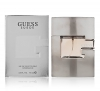 Guess Suede от Guess