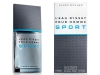 L'eau d'Issey pour Homme Sport от Issey Miyake