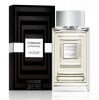 Hommage a L'Homme от Lalique Parfums