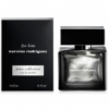 for Him Musk от Narciso Rodriguez