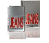 Jeans Pour Homme от Roccobarocco