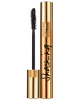 Volume Effet Faux Cils Shocking Mascara от Yves Saint Laurent