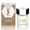 L'Homme Cologne Gingembre от Yves Saint Laurent Parfum