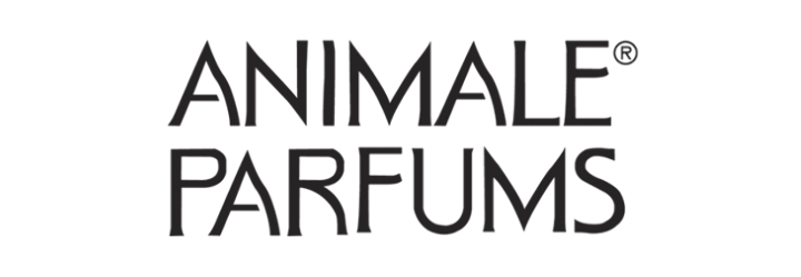 Animale Pets for