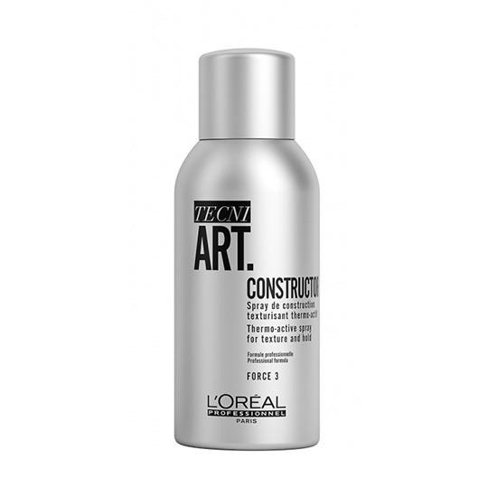 Купить Спрей для волос, Tecni.art Constructor, Loreal Professionnel