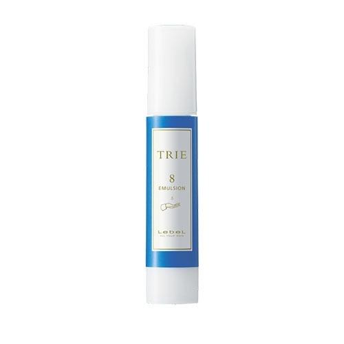 Купить Крем-воск для волос, Trie Move Emulsion 8, Lebel Cosmetics