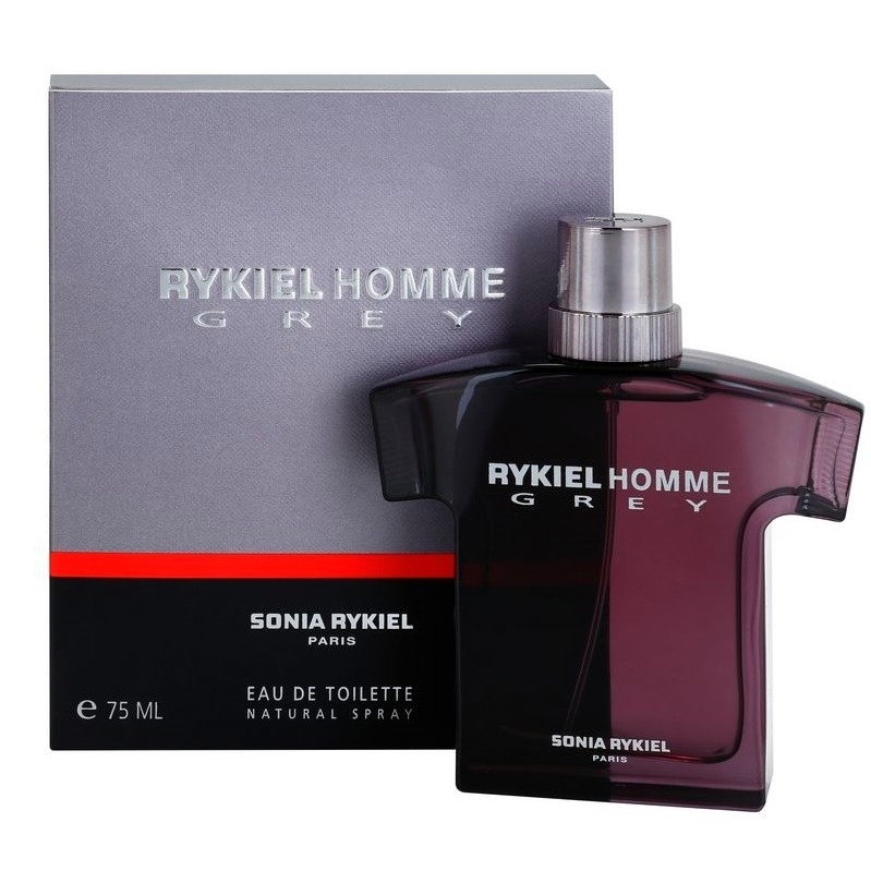 Rykiel Homme Grey, Sonia Rykiel  - Купить