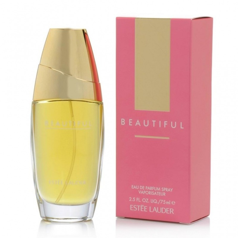 Beautiful, Estee Lauder  - Купить
