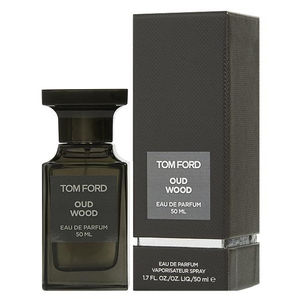 Купить Oud Wood, Tom Ford