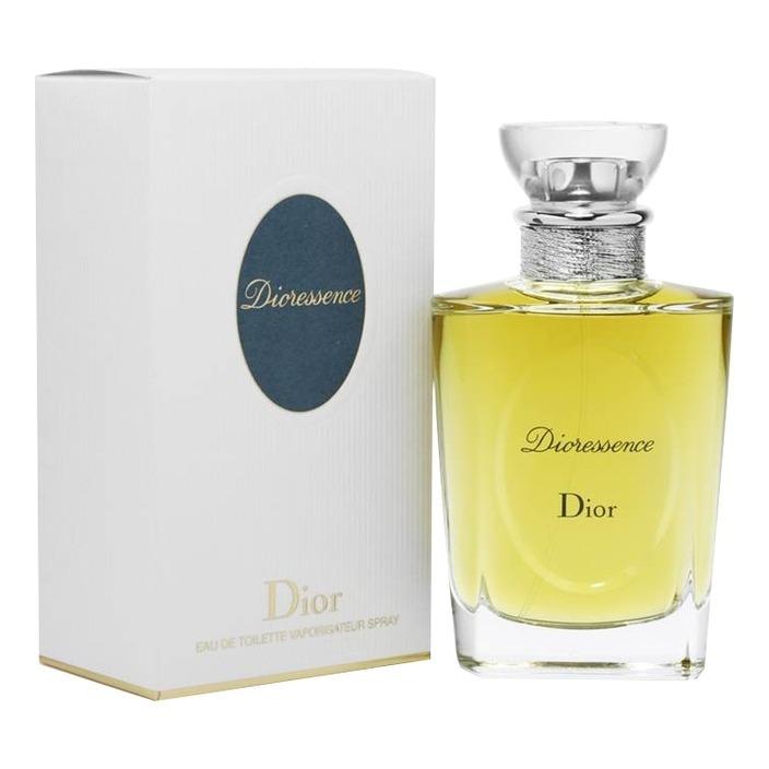 Купить Dioressence, Christian Dior
