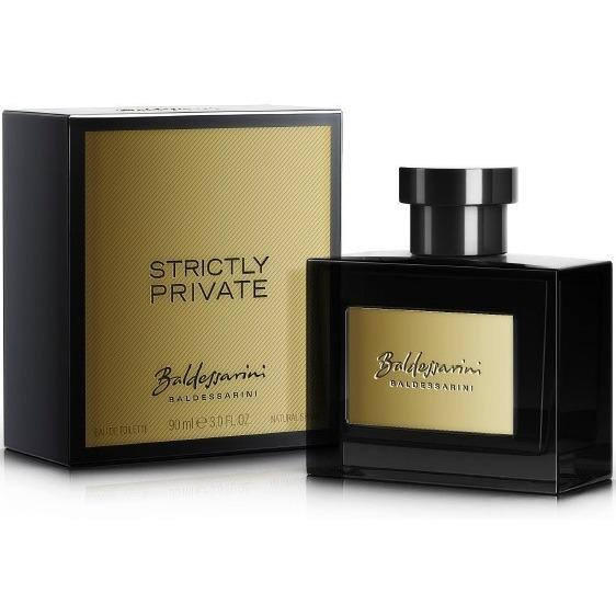 Купить Baldessarini Strictly Private, HUGO BOSS