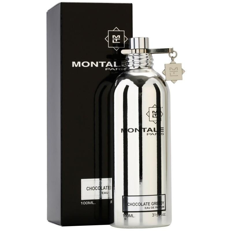 Chocolate Greedy, MONTALE  - Купить