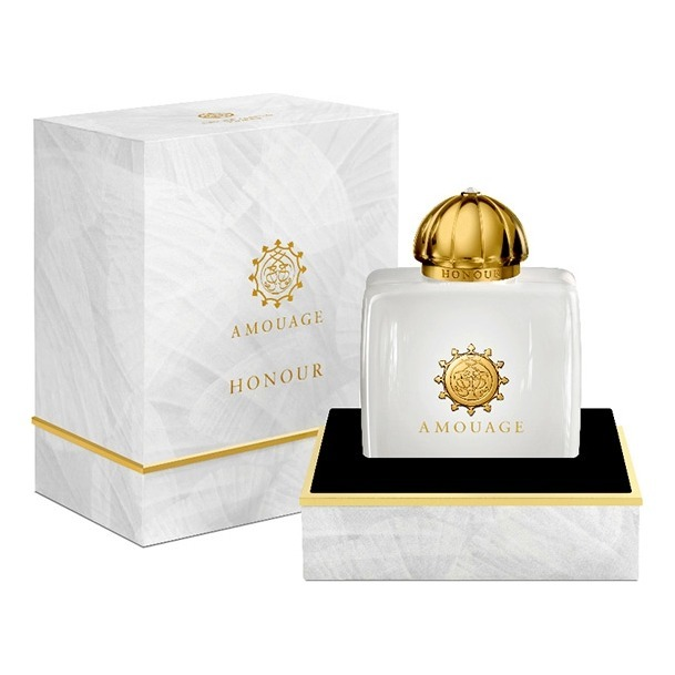 Honour Woman, Amouage  - Купить
