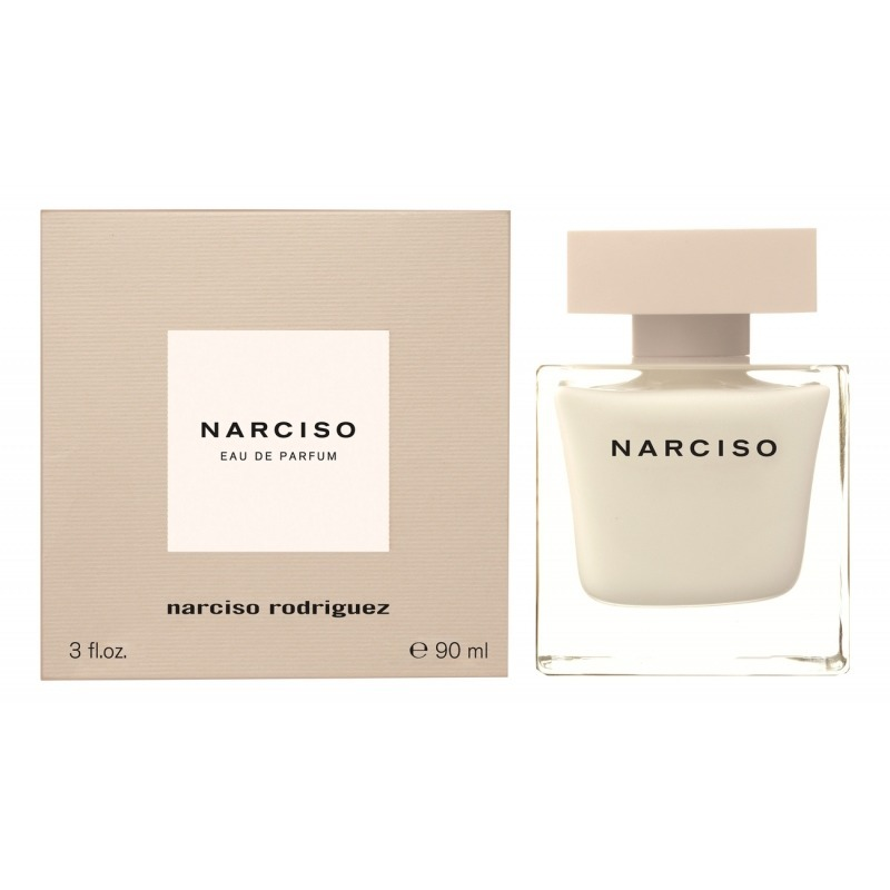 Купить Narciso Rodriguez