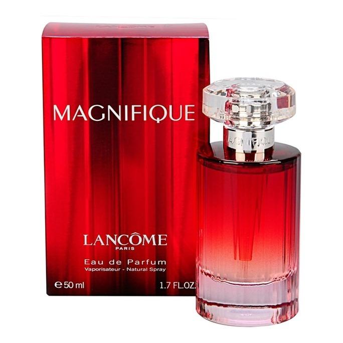 Magnifique, Lancome  - Купить