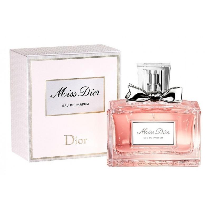 Miss Dior Eau de Parfum 2017, Christian Dior  - Купить