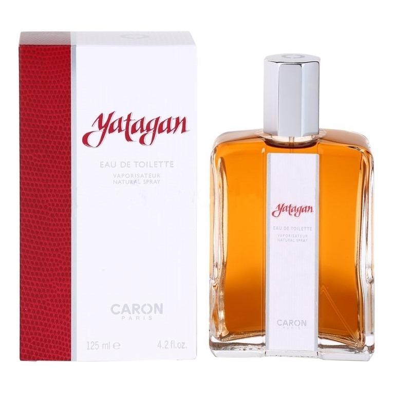 Купить Yatagan, Caron