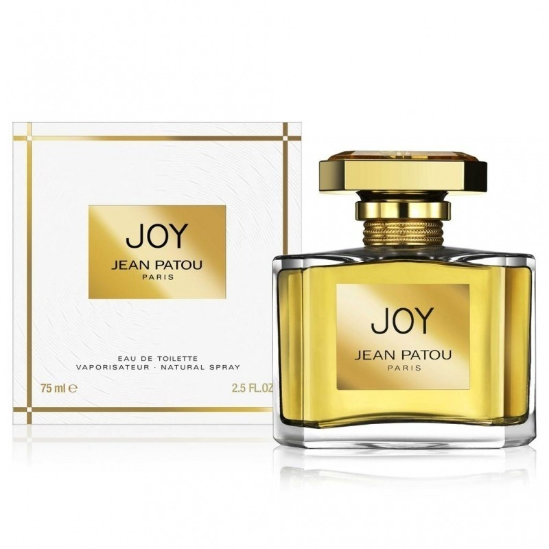 Купить Joy, Jean Patou