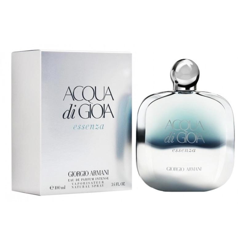 Купить Acqua Di Gioia Essenza, ARMANI