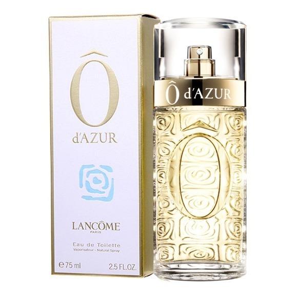 O d'Azur, Lancome  - Купить