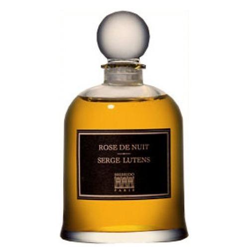Купить Rose de Nuit, Serge Lutens